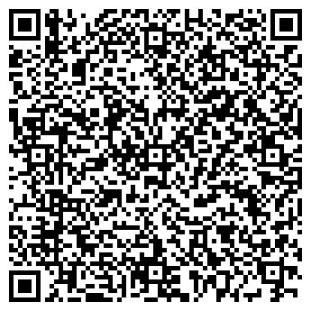QR-код с контактной информацией организации Арт бук, ЧП(Art-book)