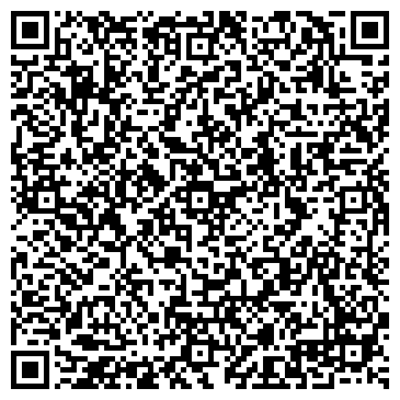 QR-код с контактной информацией организации Тампо центр Евростар, ООО