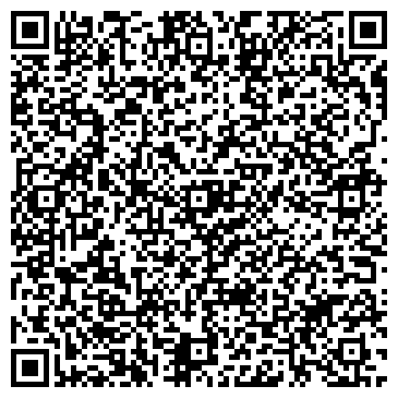 QR-код с контактной информацией организации Мимино, ООО