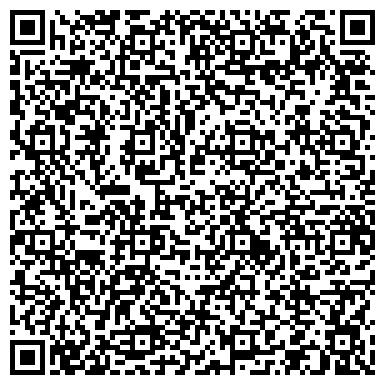 QR-код с контактной информацией организации ТВИСА LTD (Полиграфия, Цифровая печать), ООО