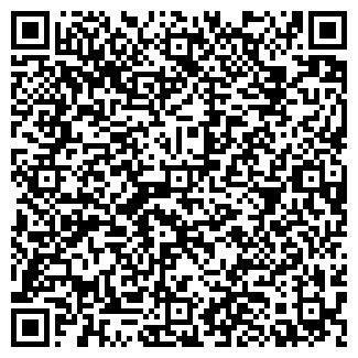 QR-код с контактной информацией организации RGB Group