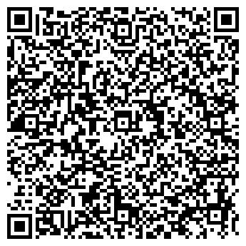 QR-код с контактной информацией организации Вальс, ЧП (Vals)