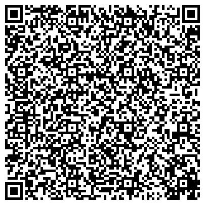 QR-код с контактной информацией организации ДП ИМЭКС ООО Издательство Весна