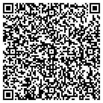 QR-код с контактной информацией организации Си Ди Копи, ООО