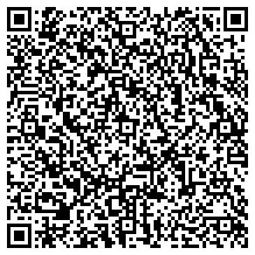 QR-код с контактной информацией организации Дизайн-Принт Киев, ООО