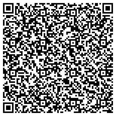 QR-код с контактной информацией организации Дело, издательство-типография, ЧП