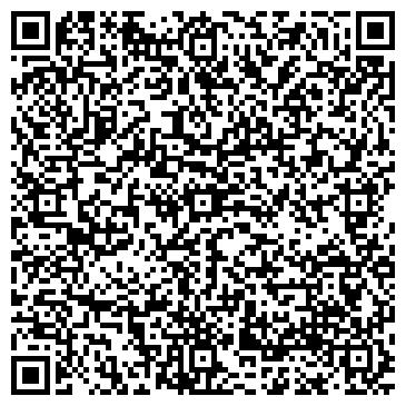 QR-код с контактной информацией организации Роспринт, ЧП (Rosprint ТМ)