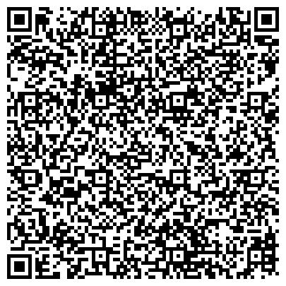 QR-код с контактной информацией организации Мандрагоры типография, ЧП