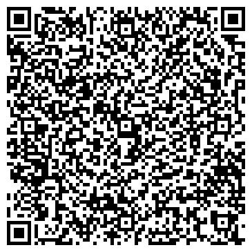 QR-код с контактной информацией организации Апринт (Aprint), ЧП