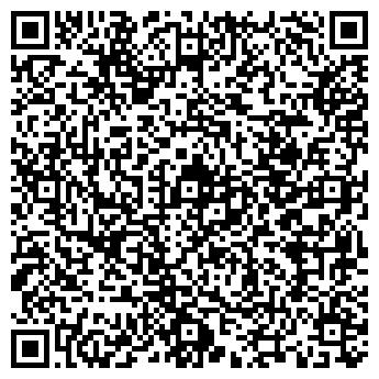 QR-код с контактной информацией организации Neoprint , ЧП