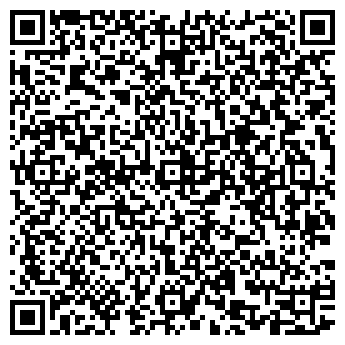 QR-код с контактной информацией организации Максвей, ООО