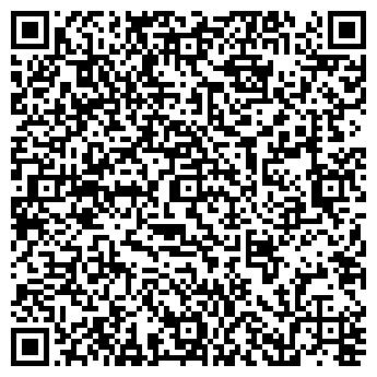 QR-код с контактной информацией организации Млынарчук, ЧП