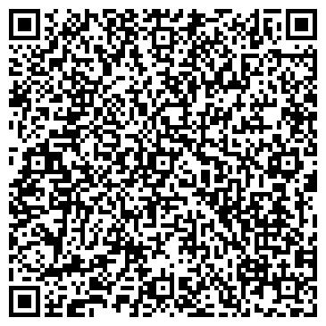 QR-код с контактной информацией организации Форто-5, ООО