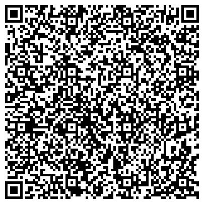 """QR-код с контактной информацией организации Рекламно-производственная компания """"Студия рекламы и партнеры"""", ООО"""