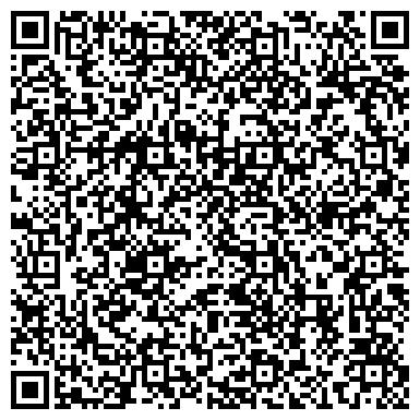QR-код с контактной информацией организации Кентавр Рекламно-Полиграфическая Компания, ЧП