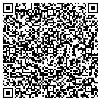 QR-код с контактной информацией организации Кит Принт, ООО