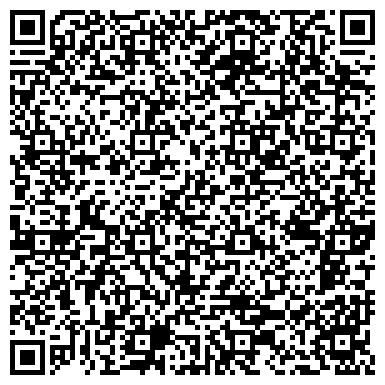 QR-код с контактной информацией организации Типография и издательство Шамрай, ЧП