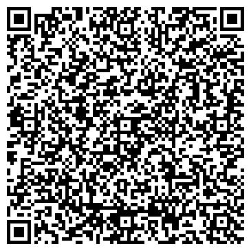 QR-код с контактной информацией организации Оперативная полиграфия, ЧП
