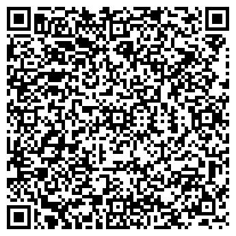 QR-код с контактной информацией организации Ямайка, ООО