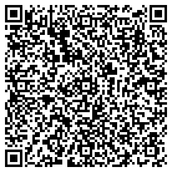 QR-код с контактной информацией организации Квадра Т, ПП НВП