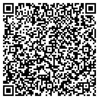 QR-код с контактной информацией организации Мир Эль, ЧП