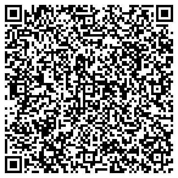 QR-код с контактной информацией организации Юнипресс, ООО