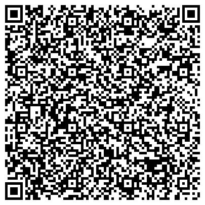 QR-код с контактной информацией организации Орион, ЧП (Полиграфический центр) / Пыль А.Н., СПД