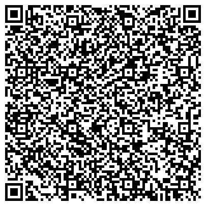 QR-код с контактной информацией организации Полиграфический комбинат Украина по изготовлению ценных бумаг, ГП