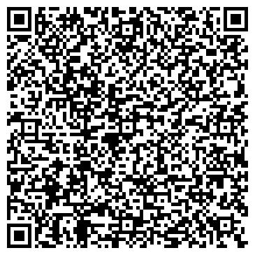 QR-код с контактной информацией организации Totem-Print, ЧПФ