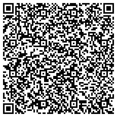 QR-код с контактной информацией организации Юниcофт, Книжная фабрика, ЧП