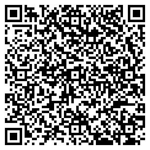 QR-код с контактной информацией организации Студия Арти, ЧП