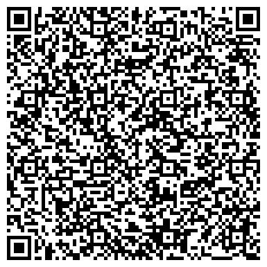 QR-код с контактной информацией организации Симекс принт, ООО (Simex print)