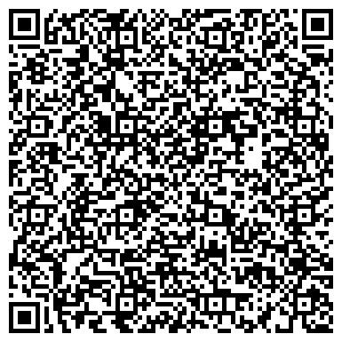 QR-код с контактной информацией организации Яблочко, ЧП Цифровая типография