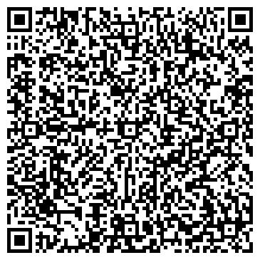 QR-код с контактной информацией организации Юникс-С, ООО