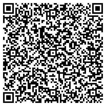 QR-код с контактной информацией организации Монолит Принт, ЧП