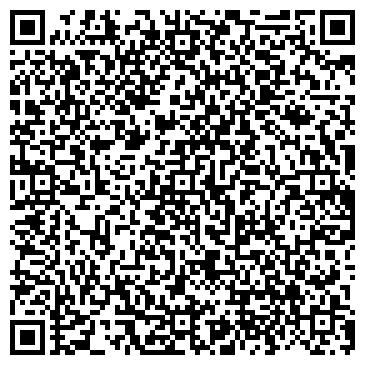 QR-код с контактной информацией организации Квитка, ООО