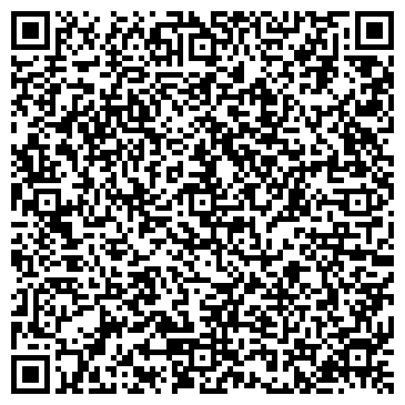 QR-код с контактной информацией организации Киевская нотная фабрика, КО