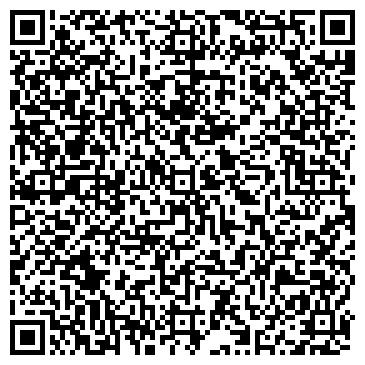 QR-код с контактной информацией организации Полиграфит, ООО