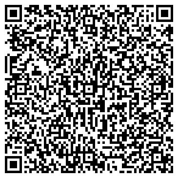 QR-код с контактной информацией организации Студия 2 й этаж, СПД
