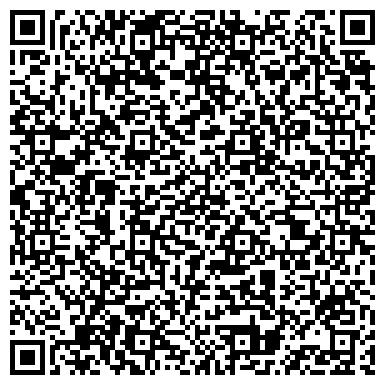 QR-код с контактной информацией организации Диаком (DIAKOM), Компания, ЧП