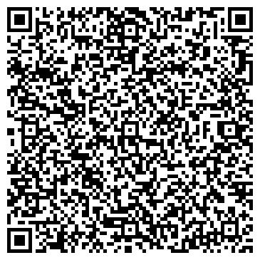 QR-код с контактной информацией организации Компания Печатный Агент, СПД