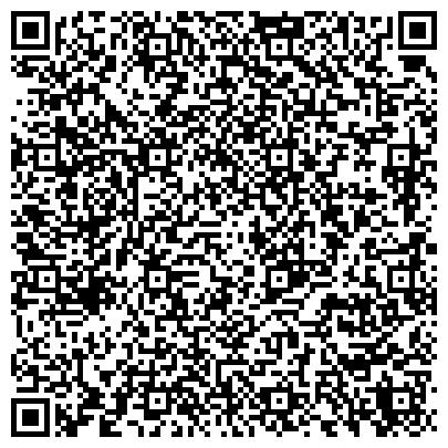 QR-код с контактной информацией организации Полиграфическое Предприятие Экспресс, ООО