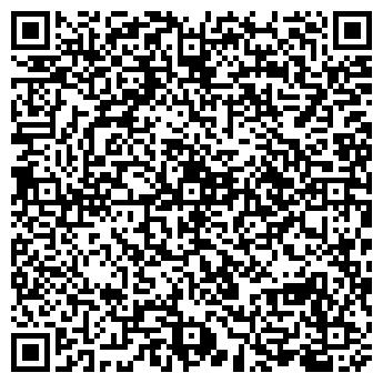 QR-код с контактной информацией организации Принт 24, ООО