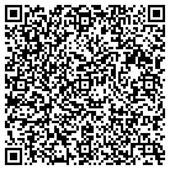 QR-код с контактной информацией организации Старый Мастер, ПРК