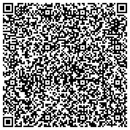 QR-код с контактной информацией организации Издательско-информационный центр Мисто, Компания (Видавничо-інформаційний центр «Місто»)