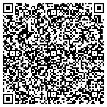 QR-код с контактной информацией организации ВПM-полиграф, ЧП