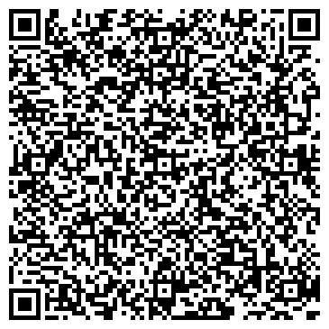 QR-код с контактной информацией организации Смарт Проджект (Smart Prodject), ЧП
