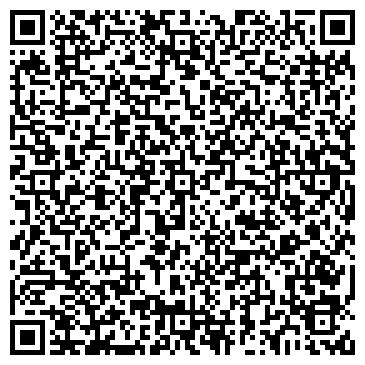 QR-код с контактной информацией организации Издательство Торсинг, ООО