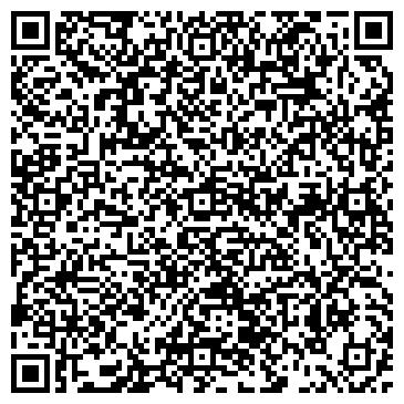 QR-код с контактной информацией организации Укрпринтпродукт, ООО
