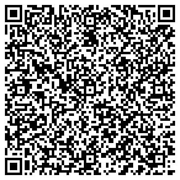 QR-код с контактной информацией организации Студия Фотон-принт, ООО